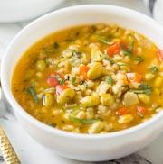 bean-barley-soup-KG