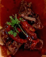 beef burgundy Champagne cropped 182
