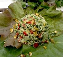 cauliflower tabouli1 182