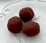 chocolate truffles_182