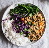 curried-green-lentils-KG