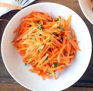 grated-carrot-salad-KG