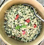 quinoa tabouli wfpbno web