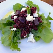 red quinoa beet2_182
