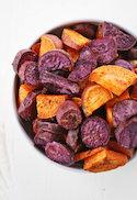 roasted-sweet-potatoes-KG
