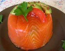 salmon terrine2