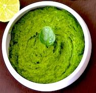 super-green-spinach-avocado-basil-raw-pesto