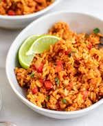 whole-rice-spanish-KG