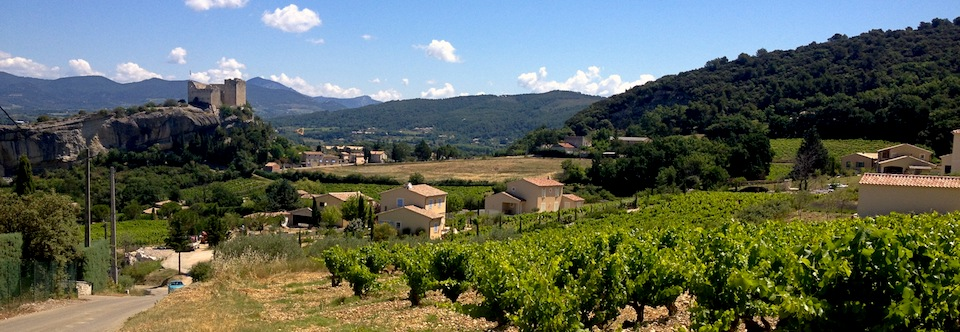 10 Days in the South of France ~ Provence