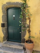 Provence_door_TH