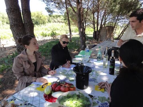 Sebastien_wine_course_TH