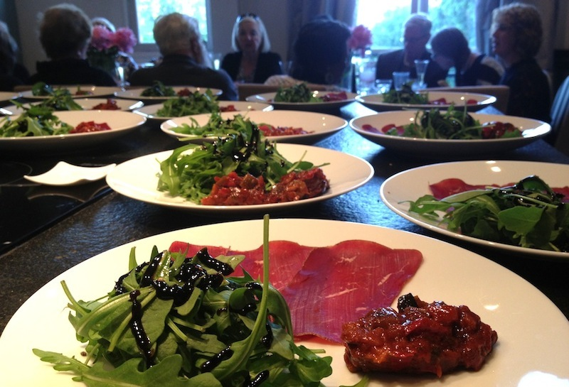 chef_dinner_grison