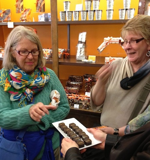 chocolate_tour_tasting_med