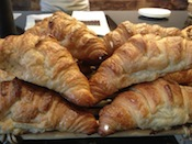 croissants_TH