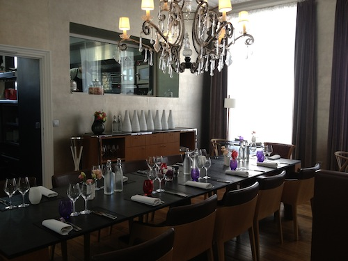 diningroom_Avises_med