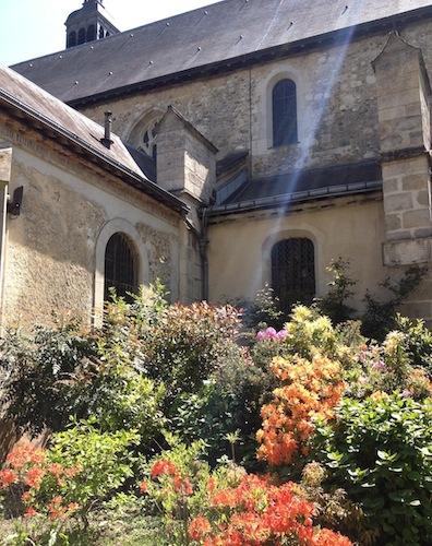 hautvillers_abbey