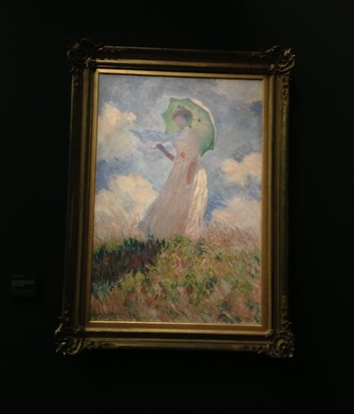 monet_woman_med