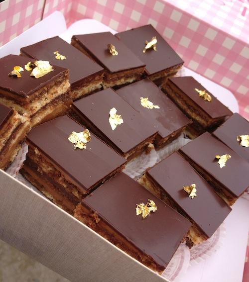 opera_cake_med