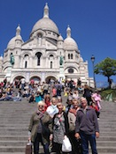 sacre_coeur_TH
