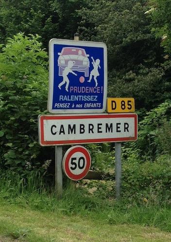 cambremer_med