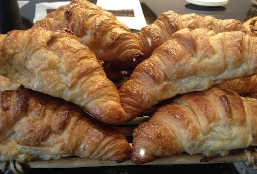 croissants_med
