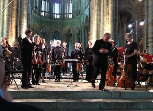 abbey_concert