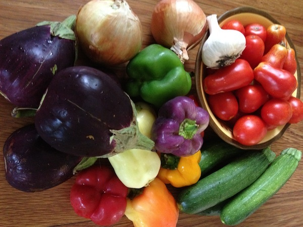 ratatouille_veggies4