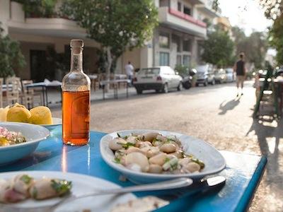 Athens_food