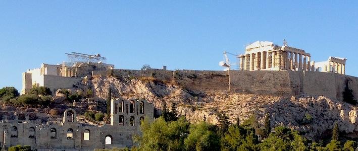 acropolis_KG_med