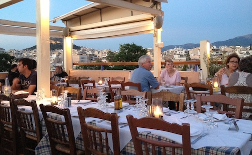 athens_terraceResto med
