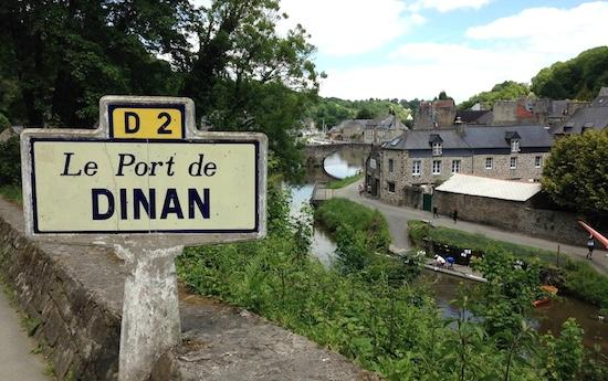 Port de Dinan1