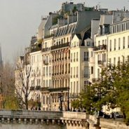 9 Days in Paris ~ The City of Lights